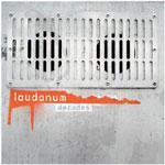 LAUDANUM - Decades