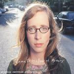 LAURA VEIRS - Year Of The Meteors