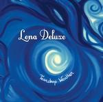 LENA DELUXE - Teardrop Weather