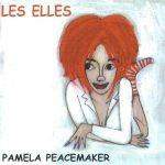 LES ELLES - Pamela Peacemaker
