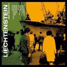 Liechstenstein - Fast Forward