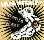 LILÉA NARRATIVE - Nouvelle Chair
