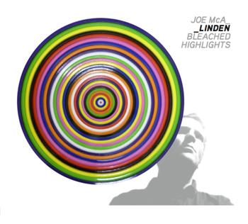 Linden - Bleached Highlights