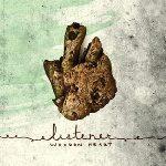 Listener - Wooden Heart
