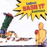 LODECK - Bash It