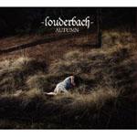 LOUDERBACH - Autumn