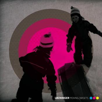 Løzninger - Moving Targets