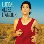 LUDEAL - Allez L'amour