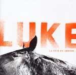 LUKE - La tête en arrière