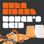 LUKE VIBERT - Lover's Acid