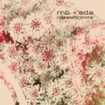 M.B + E.D.A. - Regolelettroniche