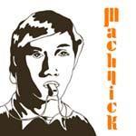 MACHNICK - Machnick
