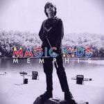 MAGIC KIDS - Memphis