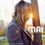 MAI - Still Need A Kiss