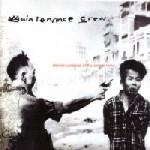 MAINTENANCE CREW - Eternal Sunshine Of The Simple Mind