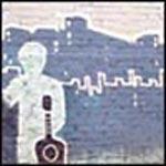 MALCOLM MIDDLETON - Sleight Of Heart
