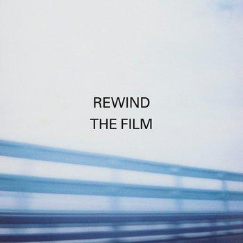 Manic Street Preachers - Rewind The Film