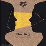 MANSFIELD.TYA - Seules Au Bout De 23 Secondes