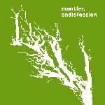 MANTLER - Sadisfaction