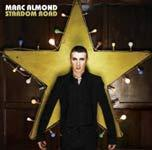 MARC ALMOND - Stardom Road