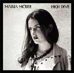MARIA MC KEE - High Dive