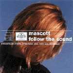 MASCOTT - Follow the sound