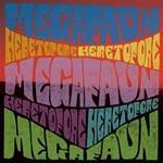 MEGAFAUN - Heretofore