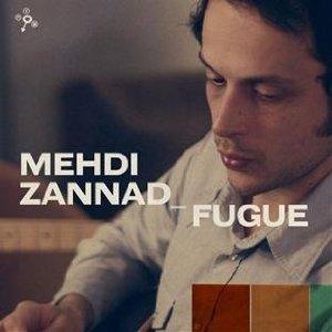 Mehdi Zannad - Fugue