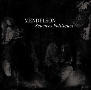 Mendelson - Sciences Politiques