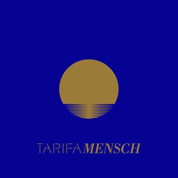Mensch - Tarifa