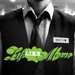 MESTIZO - LifeLikeMovie