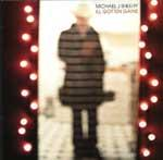 MICHAEL J SHEEHY - Ill Gotten Gains