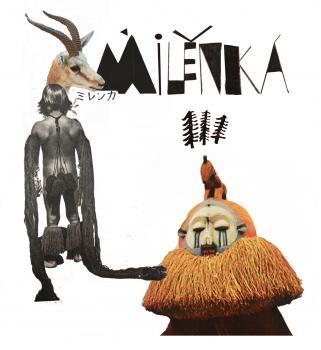 Milenka - TipEe