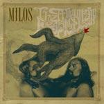 MILOS UNPLUGGED - The Mountain People Of The Desert