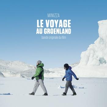 Minizza - Le Voyage Au Groenland