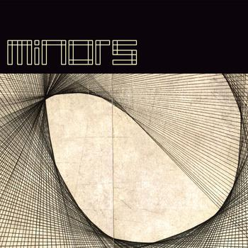 Minors - Ways/Times