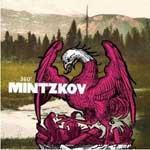 MINTZKOV - 360°