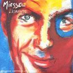 MIOSSEC - L'étreinte