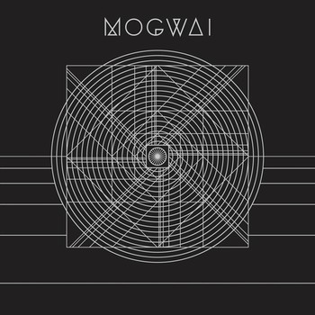 Mogwai - Music Industry 3. Fitness Industry 1. EP