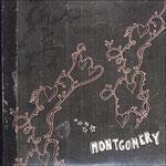 MONTGOMERY - S/t