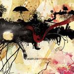 MUD FLOW - Ryunosuke