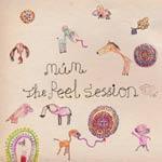 MÚM - The Peel Session