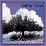 MV & EE WITH THE GOLDEN ROAD - Gettin' Gone