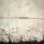 MY LATEST NOVEL - Wolves
