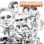 NAD NAVILLUS - iIron Night