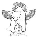 NALLE - By Chance Upon Waking