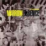 NARROW TERENCE - Low Voice Conversation