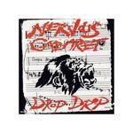 NERVOUS CABARET - Drop Drop