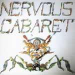 NERVOUS CABARET - Nervous Cabaret