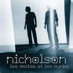 NICHOLSON - Les Rastas Et Les Punks